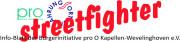 Streetfighter-Logo